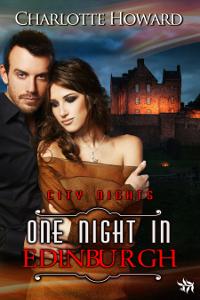 One Night in Edinburgh