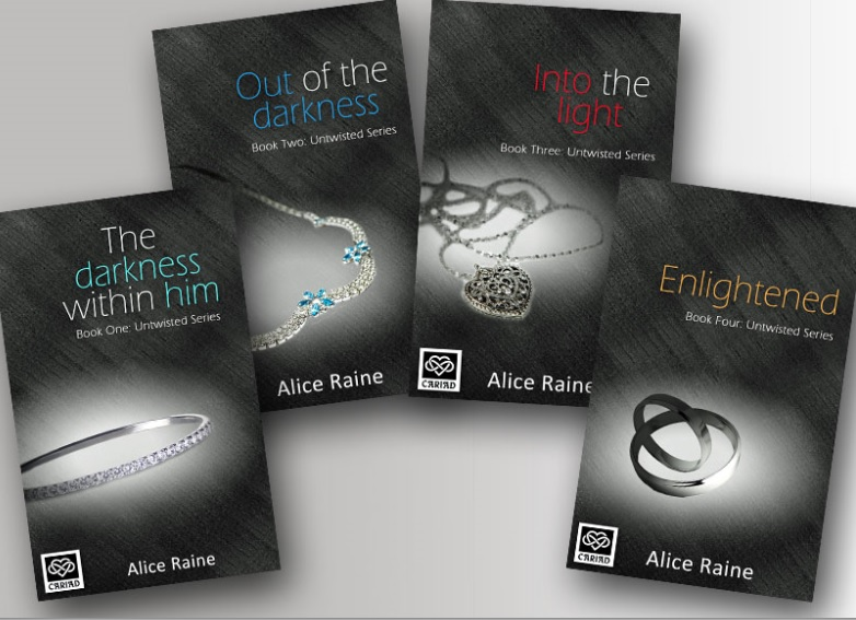 All covers in an arc