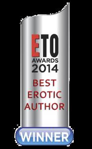 ETO winner button