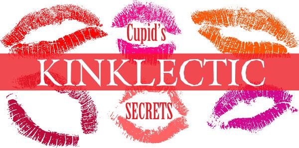 KINKLECTIC-V-Day-Banner-CS-Birch