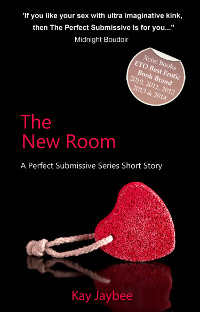 The New Room- Per Sub short