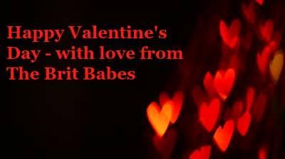 Valentine image