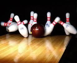 bowling 3