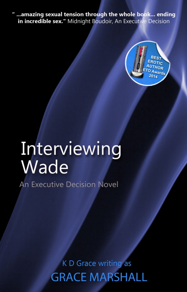 Interviewing Wade_edited-1