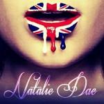 Natalie Dae Subclub