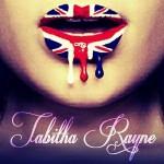 tabitha rayne subclub