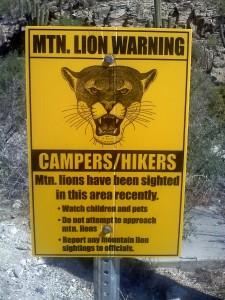 Mountain lion warning20130519090913