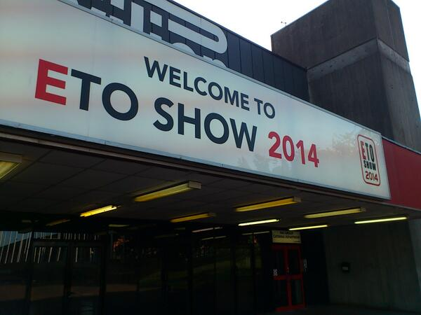etoshow2014banner