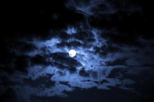 dark moon image_xl_6338206