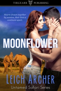 Moonflower