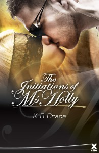 theinitiationsofmsholly_front_jpeg