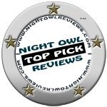 night_owl_top_pick_badge