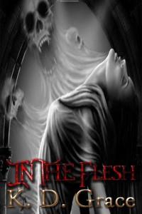 In The Flesh 2 12006311_1476805985954344_6570546160088833292_n