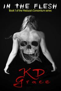kdgrace-itf-final200