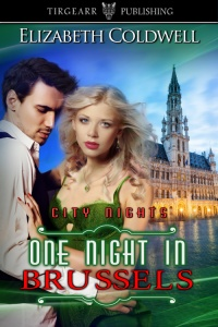 One Night in Brussels