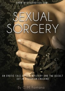 Sexual Sorcery