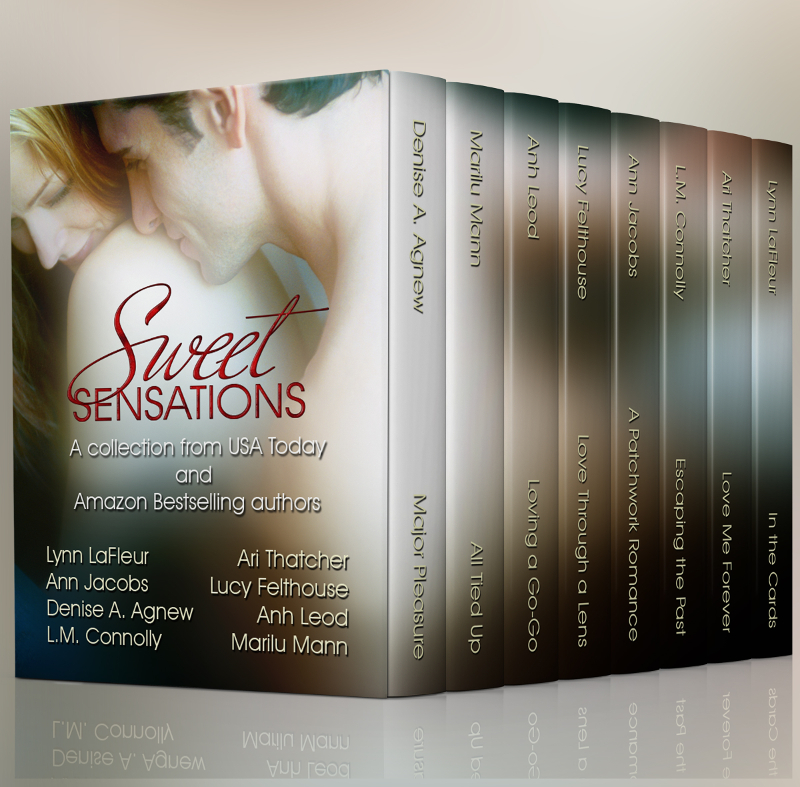 SweetSensations_3D