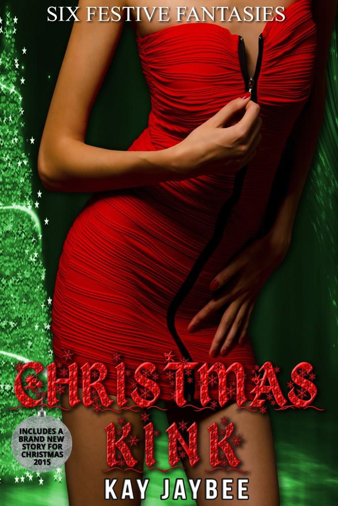 christmaskink-kayjaybee2
