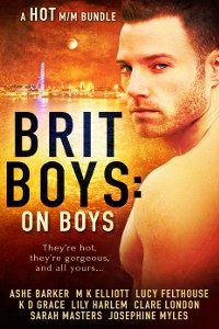 britboysonboys cover image