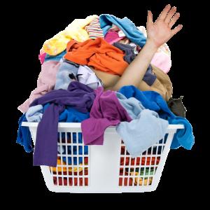 clothes_basket