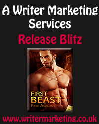 releaseblitzbutton_firstbeast