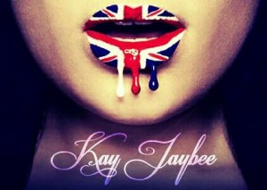 kay jaybee subclub