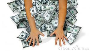 money-hands-thumb15490930