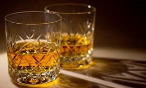 whisky-630x383