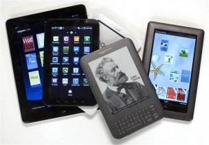 101119-e-readers-hmed2p.grid-10x2