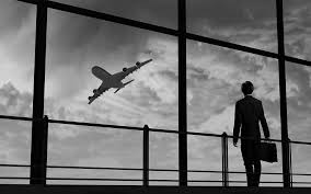 airport 6