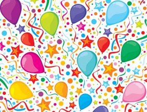 Celebration birthday balloons_xl_35629278