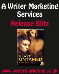 releaseblitzbutton_beastuntamed