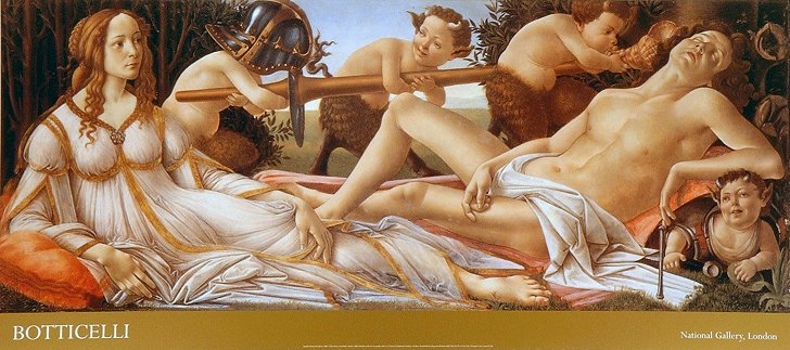 Botticelli_Mars_and_Venus