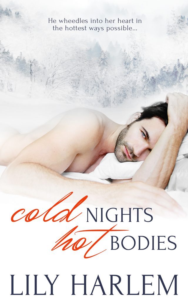 coldnightshotbodies_amazon