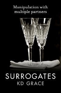 surrogates 2