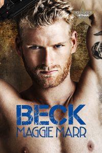 beck_1400