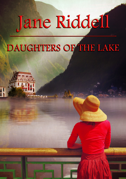 final-cover-for-final-cover-for-daughters-of-the-lake