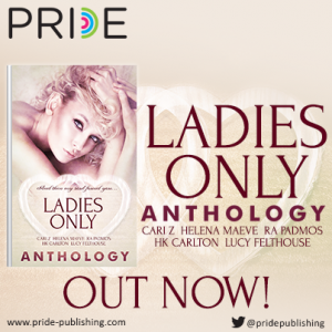 ladies-only-antholoy_promosquare_outnow_final