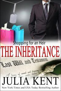 shopping-for-an-heir-final