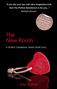 the-new-room-per-sub-short