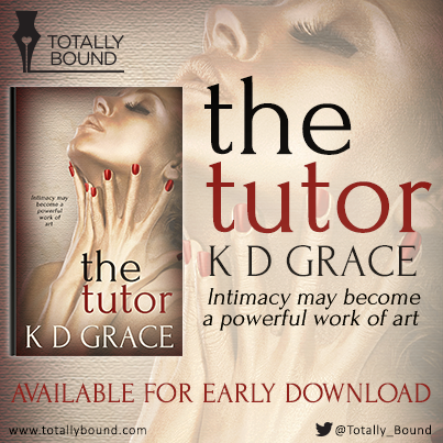 the-tutor-kd-grace_promosquare_earlydownload_final