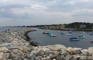 rockport2