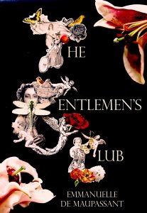 emmanuelle-de-maupassant-the-gentlemens-club