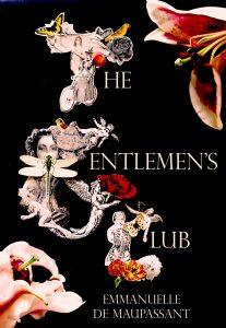 emmanuelle-de-maupassant-the-gentlemens-club