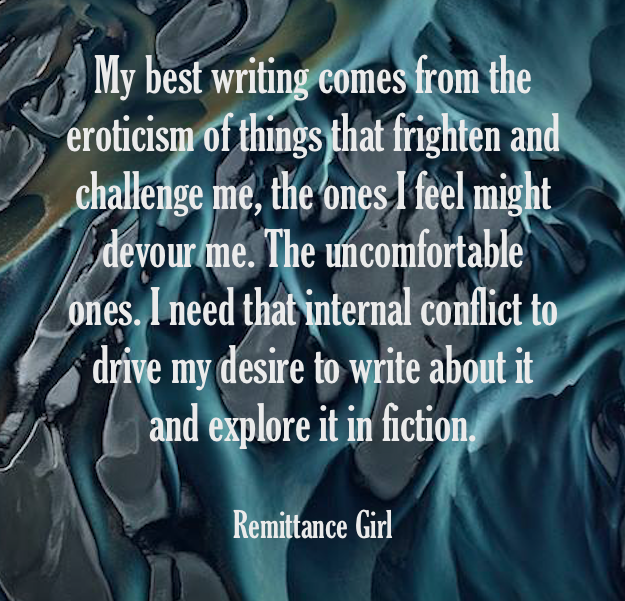 remittance-girl-author-quote-erotic-fiction-emmanuelle-de-maupassant