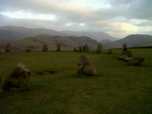castlerigg_stone_circle1