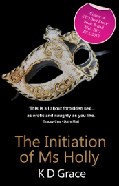 the_initiation_of_ms_hollyxcite-cover