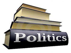political-parties-1-728