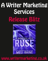 releaseblitzbutton_ruse