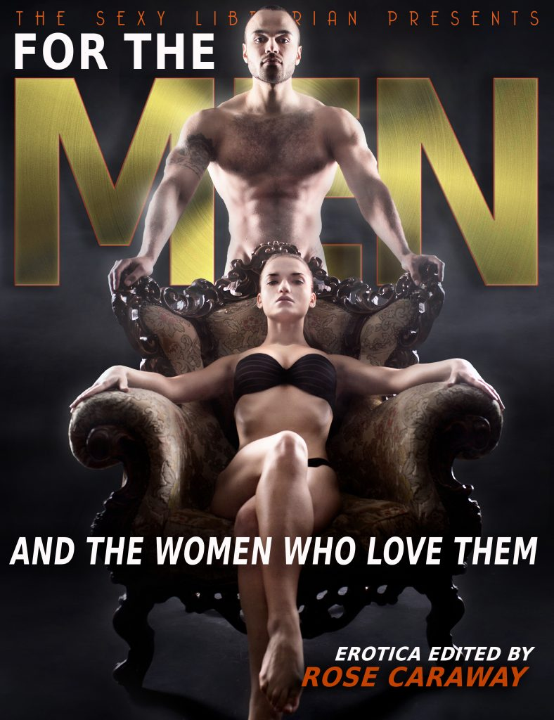 for-the-men_official-cover-copy